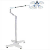 Surgical Operating Light