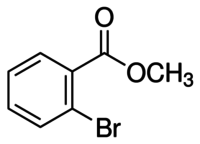 Methyl 2 bromo benzoate 99%