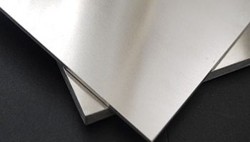 Carbon Steel Sheet