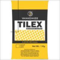 Waterproof Tile Adhesive