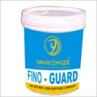 Brush Applied Waterproofing Coating Compound