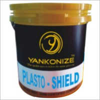 Plasto Shield Waterproofing Compound
