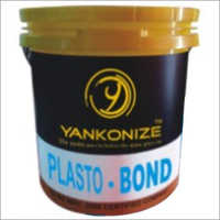 Plasto Bond Waterproofing Compound