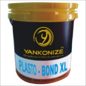 Plasto Bond  XL Waterproofing Compound