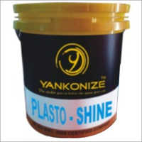 Plasto Shine Waterproofing Compound
