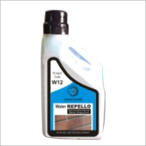 Silicone Based Water Repellent