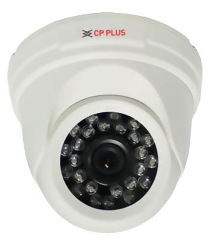 Cp Dome Camera
