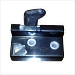 Tarex Lock