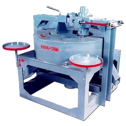 Phovu Making Machine