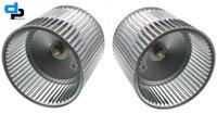DIDW Centrifugal Fan 200 MM X 127 MM