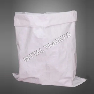 Dana bag