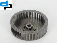 DIDW Centrifugal Fan 250 MM X 203 MM