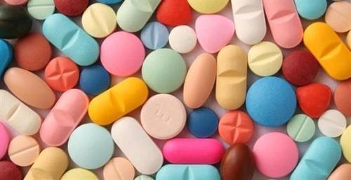 Cefixime & Cloxacillin FC Tablets 600 MG