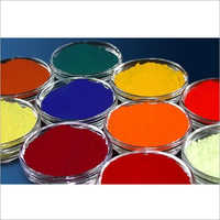 Garment Dyeing Chemicals in Ahmedabad