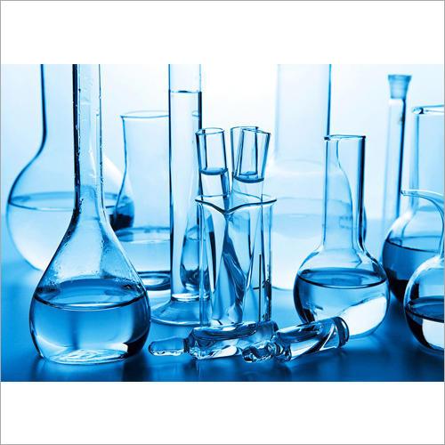 Garment Chemicals