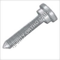 DHS-DCS Compression Screw