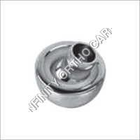 Bipolar Modular Cup, 10mm