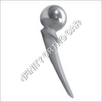 Thompson Femoral Head