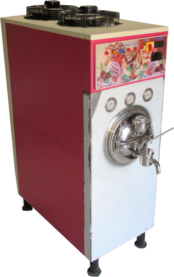 22 ltr. Ice Cream Churner