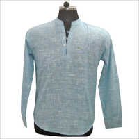 Casual Mens Kurta