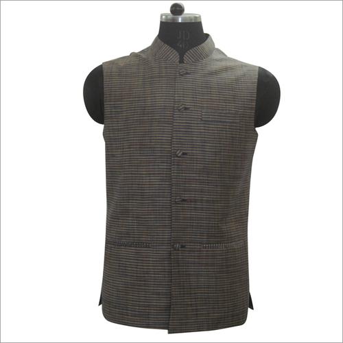 Nehru Mens Jacket