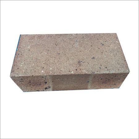 Fireproof Bricks
