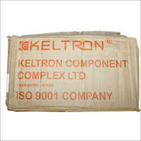 Keltron 4700uf 50v, 85', 22x41mm, 125pcs Electrolytic Capacitors