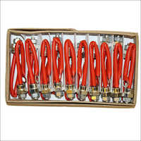 Lead 25RB 1200V Metal Diode