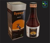 Ayurvedic Syrup For Bed Wetting In Children