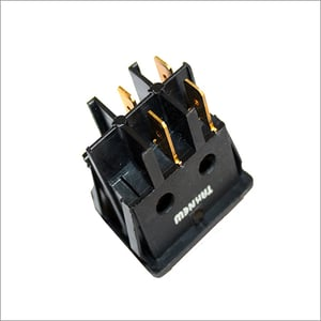 Power Technew Rocker Switch