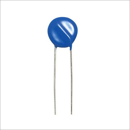 Epcos Metal Oxide Varistors