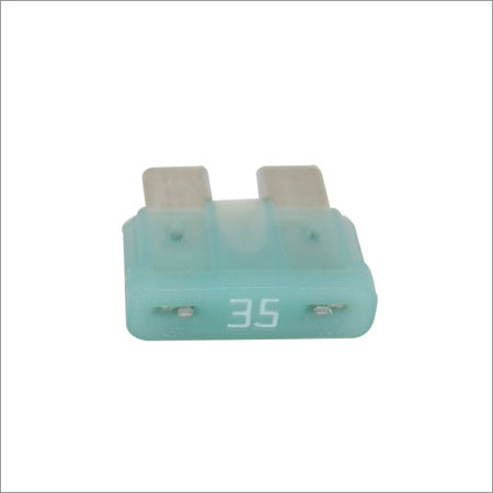 35A Blade Fuse