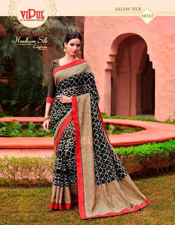 Best designer sarees online shopping