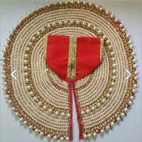 Laddoo Gopal Dress