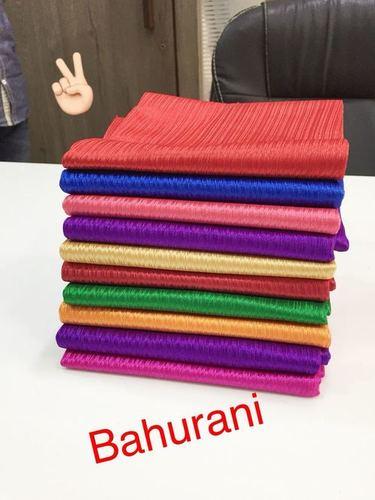 BAHU RANI