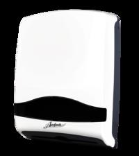 C&M Fold Towel Dispenser DC-1220
