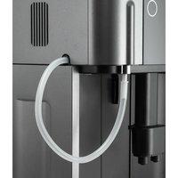 WMF 900 Sensor Titan Automatic Coffee Machine