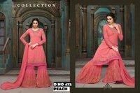 Party Wear Salwar Suit Online Shopping