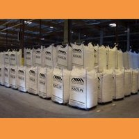 Kaolin Powder for Paint Manufacturing