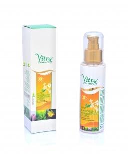 Premium Aloe Sunscreen Moisturizing Lotion