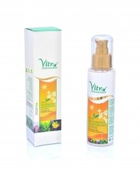 Premium Aloe Sunscreen Moisturizing Lotion