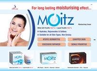 Antiseptic Soap