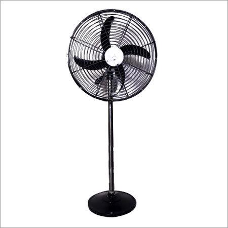 24 Inch Heavy Duty Stand Fan