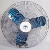 Air Circular Fan