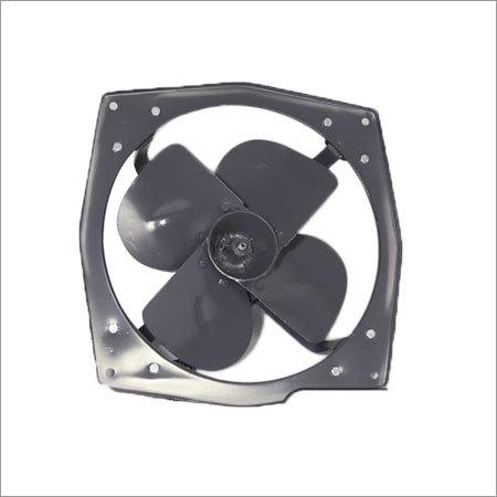 9 Inch Trans Air Fan