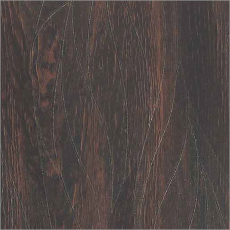 4002 Rtr Wooden Laminate