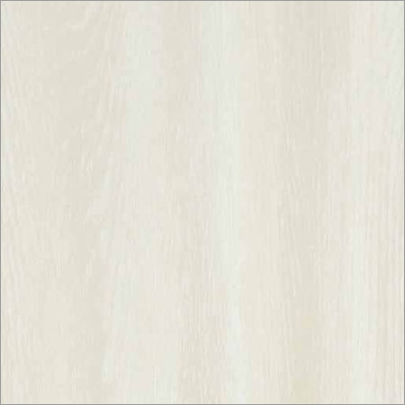 4003 Rtr Hardwood Laminated Plywood