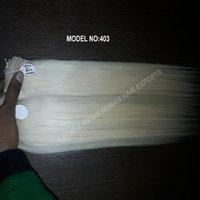 Human Hair Extensions 613
