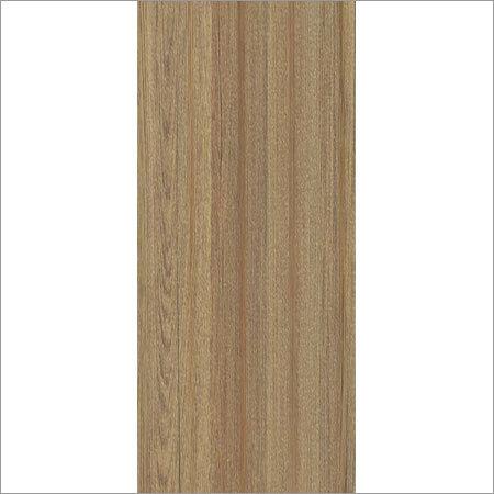 4004 Mist Laminated Board