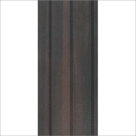 Mist Wooden Laminate